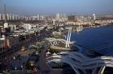 视频监控网将遍布天津滨海新区