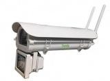 天地伟业推出WiFi探针的星卡口