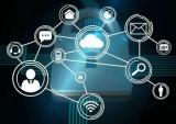 云存储撬动大数据时代安防