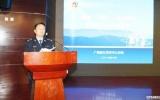 专访广西省凭祥市公安局局长周远明