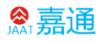 深圳市嘉通闸机有限公司