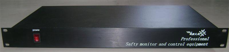 音频分配器,带隔离,音量调节音频分配器