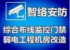 武汉智络智能科技有限公司
