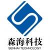 长沙森海电子科持有限公司