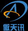 武汉傲天讯科技有限公司