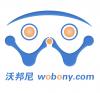 武汉安科讯科技有限公司