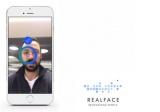 苹果收购面部识别公司RealFace