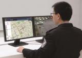科达与昆明公安局成立创新实验室