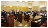 最高法要求庭审全程同步录音录像