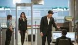 美国交管出台严格机场安检新规