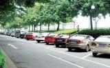 发展立体停车或是解决停车难的良药