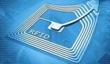 RFID技术 智能交通领域新力量