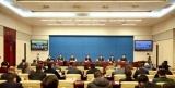 陕西2020年建成公共安全视频网