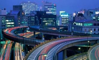 青岛智能交通全国领跑