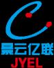 南京景云亿联智能科技有限公司