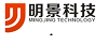 北京明景科技有限公司