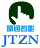 湖南晶通智能科技有限公司