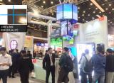 TCL商用带您共享视听盛宴,Infocomm China 2017一起约!