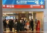 法国机场将用人脸识别取代指纹检查