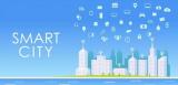 智慧城市产业链分析