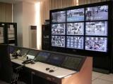 视频监控迈入深度智能时代
