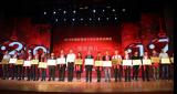 """""""2016年度中国智慧城市推荐品牌""""获奖名单"""
