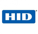 HID推出全新室内定位服务
