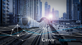 ONVIF,创协议、整资源、促融合