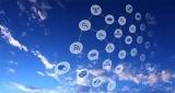 国内窄带物联网商用的瓶颈在哪儿?