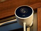 Nest本月或推出4K摄像机