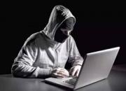 如何让物联网安全问题扼杀在摇篮之中