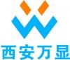 西安万显电子科技有限公司