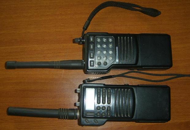 矿用本安手机 KT矿用本质安全型手机 矿用隔爆手机