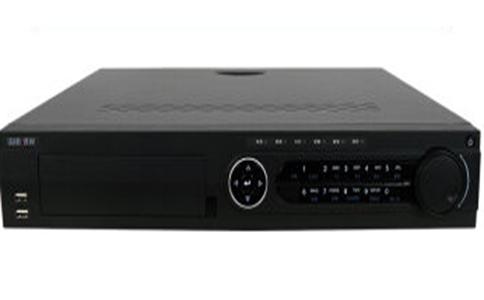 DS-7932N-K4海康威视32路4盘位硬盘录像机