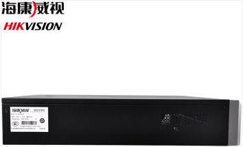 DS-8632N-K8海康威视32路8盘位硬盘录像机