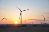 能源产业安防信息化建设应用研究