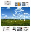 风力发电视频及环境监控解决方案