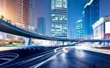 智能交通中视频监控系必不可少