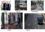 景阳浅谈智能分析摄像机应用与发展