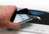 手机门禁主流应用技术及实现方式