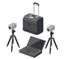 大华便携式同步录音录像解决方案