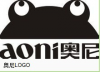 深圳奥尼电子股份有限公司