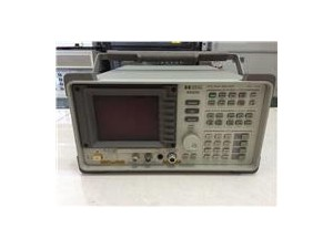 Agilent8146A光时域反射仪HP8146A销售/租赁HP8146A