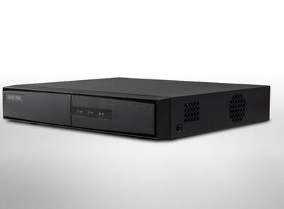 DS-7808N-SN海康威视8路单盘位硬盘录像机