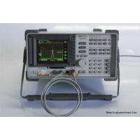 泰克CSA8000数字采样示波器CSA8000有现货
