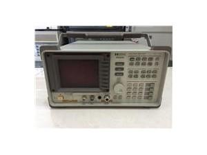 销售泰克TDS7104数字荧光示波器TDS7104售