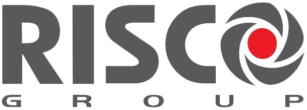 logo logo 标识 标志 设计 矢量 矢量图 素材 图标 609_218