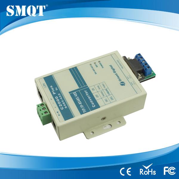 串口转换器 tcp/ip 转rs232/485