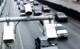 最严交通监控系统于7月1日使用