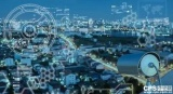 广州靠什么打造立体化监控?